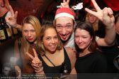 Partynacht - Magazin - Fr 16.12.2011 - 9