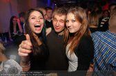 Thank god it´s Friday - Salzbar - Fr 16.12.2011 - 30
