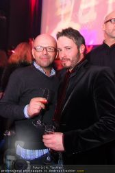 FashionTV Party - The Box - Fr 14.01.2011 - 25