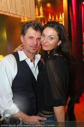 FashionTV Party - The Box - Fr 14.01.2011 - 3