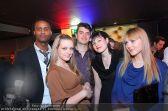 FashionTV Party - The Box - Fr 21.01.2011 - 1