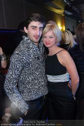 FashionTV Party - The Box - Fr 21.01.2011 - 15