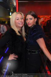 FashionTV Party - The Box - Fr 21.01.2011 - 29