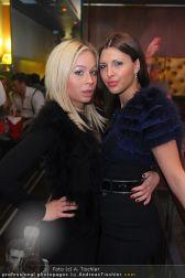 FashionTV Party - The Box - Fr 21.01.2011 - 4