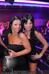 Celebrity Fair - The Box - Sa 22.01.2011 - 3