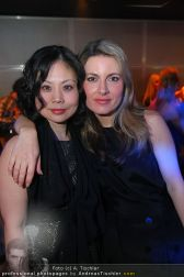 FashionTV Party - The Box - Fr 28.01.2011 - 18