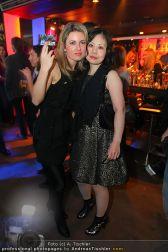 FashionTV Party - The Box - Fr 28.01.2011 - 19