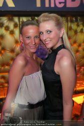 FashionTV Party - The Box - Fr 28.01.2011 - 21