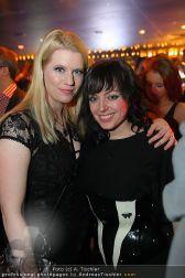 FashionTV Party - The Box - Fr 28.01.2011 - 7