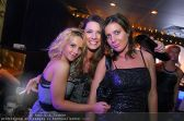 FashionTV Party - The Box - Fr 28.01.2011 - 8