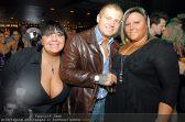 Celebrity Fair - The Box - Sa 05.02.2011 - 16