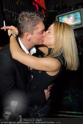 Celebrity Fair - The Box - Sa 05.02.2011 - 23