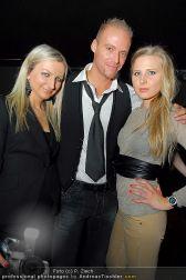 Celebrity Fair - The Box - Sa 05.02.2011 - 24