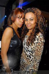 Celebrity Fair - The Box - Sa 05.02.2011 - 5