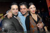 Celebrity Fair - The Box - Sa 05.02.2011 - 6