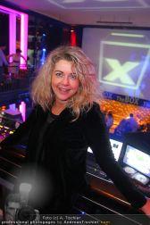 Celebrity Fair - The Box - Sa 05.03.2011 - 21