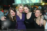 Celebrity Fair - The Box - Sa 05.03.2011 - 27