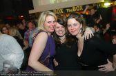 Celebrity Fair - The Box - Sa 05.03.2011 - 29