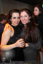 FashionTV Party - The Box - Fr 11.03.2011 - 10