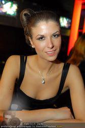 FashionTV Party - The Box - Fr 18.03.2011 - 20