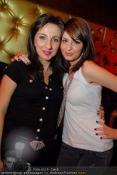 FashionTV Party - The Box - Fr 18.03.2011 - 4