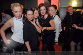 FashionTV Party - The Box - Fr 18.03.2011 - 6