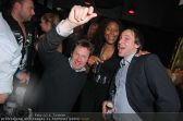 Celebrity Fair - The Box - Sa 19.03.2011 - 11