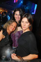 Celebrity Fair - The Box - Sa 19.03.2011 - 30
