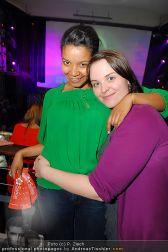 Celebrity Fair - The Box - Sa 26.03.2011 - 15