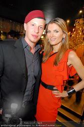 Celebrity Fair - The Box - Sa 26.03.2011 - 34