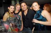 Celebrity Fair - The Box - Sa 26.03.2011 - 4