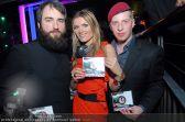 Celebrity Fair - The Box - Sa 26.03.2011 - 6