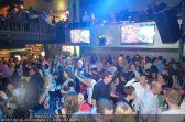 House Clubbing - The Box - Sa 02.04.2011 - 10