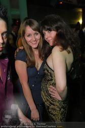House Clubbing - The Box - Sa 02.04.2011 - 18