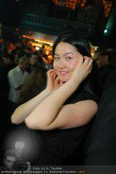 House Clubbing - The Box - Sa 02.04.2011 - 22