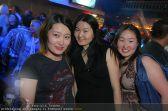House Clubbing - The Box - Sa 02.04.2011 - 23