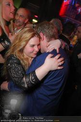 House Clubbing - The Box - Sa 02.04.2011 - 25
