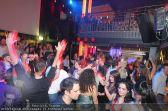 House Clubbing - The Box - Sa 02.04.2011 - 31