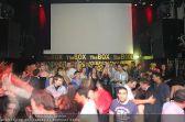 House Clubbing - The Box - Sa 02.04.2011 - 34