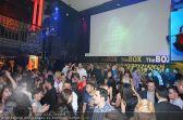 House Clubbing - The Box - Sa 02.04.2011 - 5