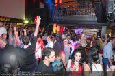 House Clubbing - The Box - Sa 02.04.2011 - 6