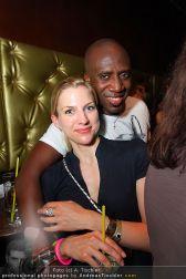 Club Relaunch - The Box - Sa 04.06.2011 - 19