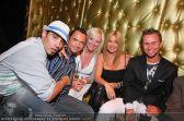 Club Relaunch - The Box - Sa 04.06.2011 - 40