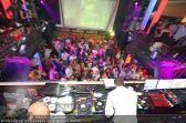 Club Relaunch - The Box - Sa 04.06.2011 - 51
