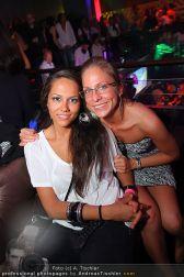 Club Relaunch - The Box - Sa 04.06.2011 - 54