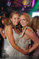 Club Relaunch - The Box - Sa 04.06.2011 - 6