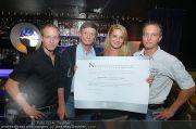 Reiler Promotion - The Box - Di 05.07.2011 - 1