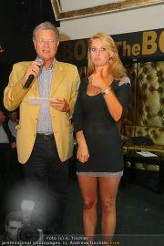 Reiler Promotion - The Box - Di 05.07.2011 - 24