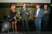 Reiler Promotion - The Box - Di 05.07.2011 - 25