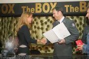 Reiler Promotion - The Box - Di 05.07.2011 - 26